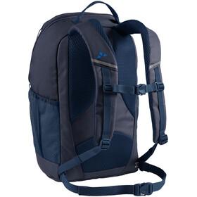 VAUDE Hylax 15 Backpack Kids, azul